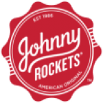 Johnny Rockets Promo Code