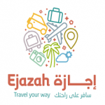 Enjoy 10% Off On Oman Air Flights